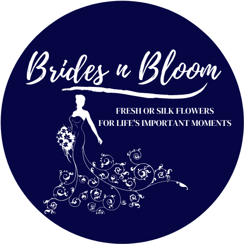 Brides n' Bloom